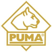 PUIMA